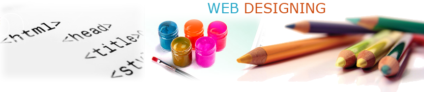 website promotion company delhi, Website Designing Services India, Web Designing Company Delhi, Web site Design Company, Website Designing Company India, Website Designing Delhi, Web Design Company in India